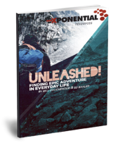 Unleashed_Book