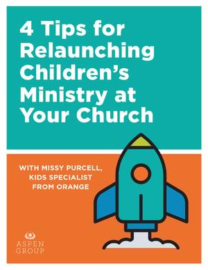 4-tips-for-relaunching-kids-min