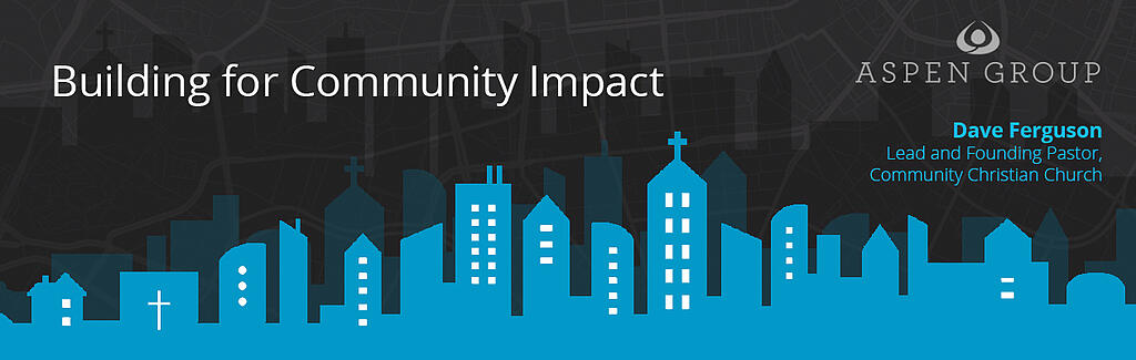 building-for-community-impact-no-view-1260x400