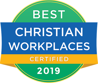 BCWI_Certified_2019_Clear