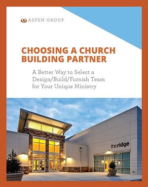 choosing-a-church-building-project-cover