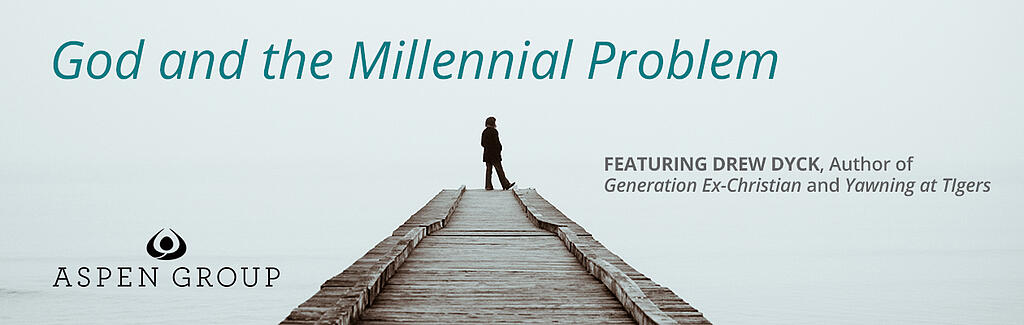 god-and-the-millennial-problem-no-view_1260x400