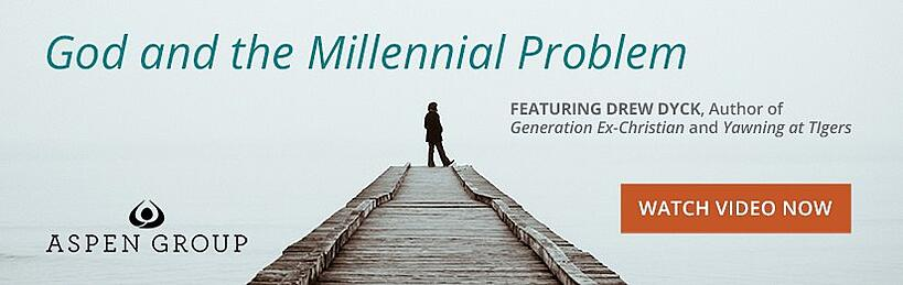 god-and-the-millennial-problem_825x261