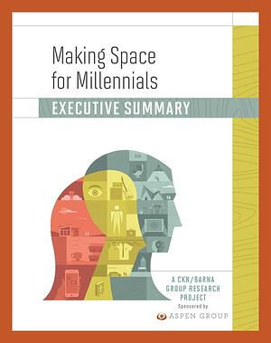 making-space-for-millennials-executive-summary-cover