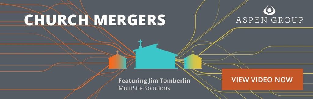 church-mergers-video-1260x400