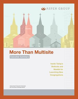 more-than-multisite-executive-summary-cover