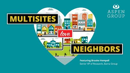 multisites-love-neighbors_intro