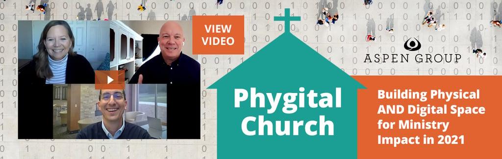 phygital-video-1260x400