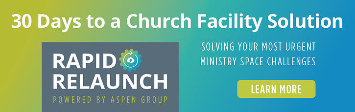 rr-solving-ministry-space-challenges-new