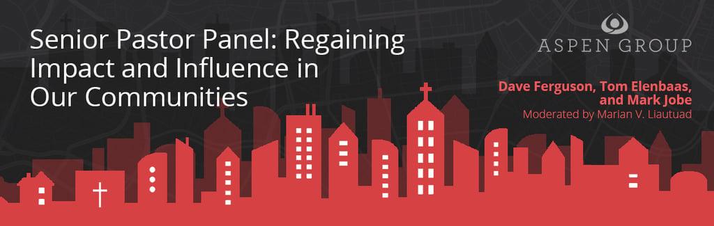 regaining-influence-senior-pastor-panel-no-view-1260x400