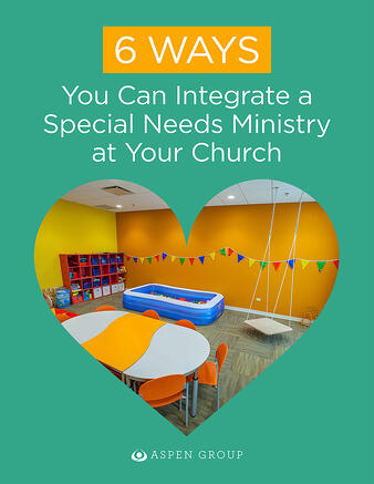 6-ways-you-can-integrate-a-special-needs-ministry-at-your-church-cover
